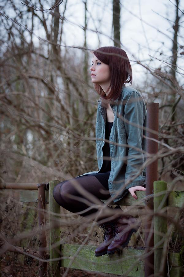 Ines_Wintershooting-3738