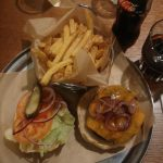 BBB Burger Berlin