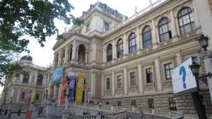 Wien Uni