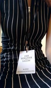 berliner mode salon