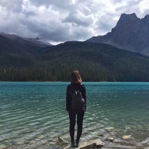 emerald-lake-yoho-national-park