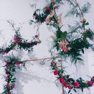 Favorite Flower Gallery