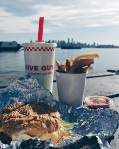 five-guys-vancouver