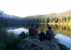 lost-lake-chill-whistler