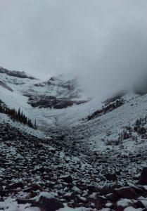 stanleys-glacier