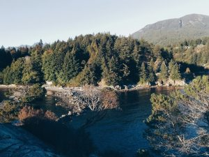 Whytecliff Vancouver