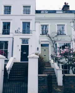 Notting-Hill-London-1