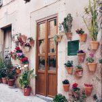 Valdemossa Mallorca