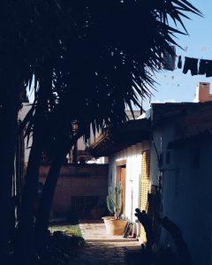 port d'andratx hostal catalina vera