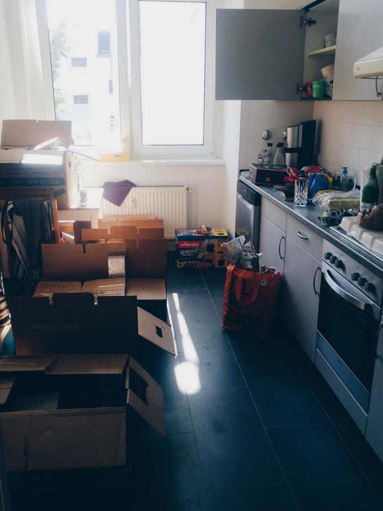 morgen wird gestern mehr zeit zum leben. Black Bedroom Furniture Sets. Home Design Ideas