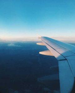 Reise nie ohne Packliste