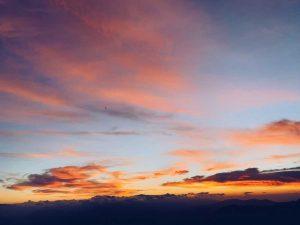 Adams-Peak-Sri-Lanka-Sonnenaufgang