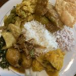 Dhanas-Curry-Pot-Mirissa-Sri-Lanka